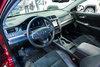 Salon de l'Auto d'Ottawa: Toyota Camry 2015