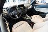 Ottawa Auto Show: 2015 BMW 2 Series