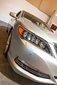 Ottawa Auto Show: 2015 Acura RLX Sport Hybrid