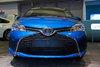 Ottawa Auto Show: 2015 Toyota Yaris
