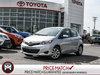 Toyota Yaris LE, POWER GROUP, AUTO, BLUETOOTH 2014