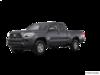 Toyota Tacoma 4X4 4X4 CAB V6 SHORT BOX 2019