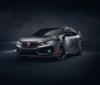 Honda Civic Type R 2017 : elle arrive bientôt!
