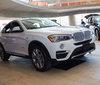 Salon de l'auto d'Ottawa: BMW X4 2015