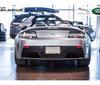 Aston Martin Vantage ROADSTER | * NOUVEL ARRIVAGE * 2015