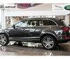 Audi Q7 3.0 TDI QUATTRO PROGRESSIV+TOIT+20PO 2015
