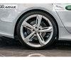 Audi RS 7 4.0 TFSI QUATTRO+DRIVE ASSIST+HEADS UP 2014