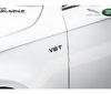 Audi S4 3.0 Technik 19 pouces Rotor ! 2014
