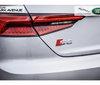 2018 Audi S5 3.0 TFSI QUATTRO TECHNIK+NAV+DIFF SPORT+B&O