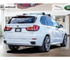 BMW X5 XDrive35i | M PACK + TOIT PANO 2016