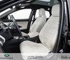 Jaguar E-PACE P300 AWD R-Dynamic S 2018