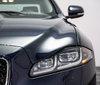 2019 Jaguar XJ 3.0L V6 AWD R-Sport