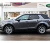 Land Rover DISCOVERY SPORT HSE | * NOUVEL ARRIVAGE * 2015