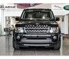 2015 Land Rover LR4 HSE * Nouvel Arrivage*