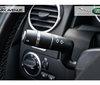 Land Rover LR4 CERTIFIÉ | AIDE À LA CONDUITE + NAV 2016