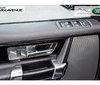 Land Rover LR4 7 PASSAGERS + MAGS NOIR (R) B.M 2016