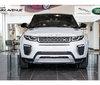 Land Rover Range Rover Evoque Autobiography | 214$ par semaine! *Certifié inclus 2016