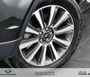 Land Rover Range Rover Evoque HSE 2017
