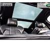 Land Rover Range Rover Sport V8 Supercharged | CERTICATION 6ANS OU 160 000KM 2016