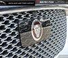 2016 Jaguar XJL 3.0L V6 AWD Portfolio