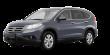 Honda CR-V LX-2WD 2014