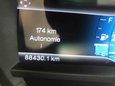 2014 Ford Explorer LIMITED NAVIGATION TOIT PANORAMIQUE