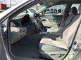 2011 Toyota Camry LE AUTOMATIQUE AIR CLIMATISE  VITRES ELECTRIQUE