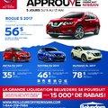 ERRATUM publicité Journal de Montréal
