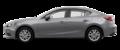 Mazda3 G