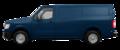 NV Cargo 1500 S