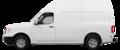 NV Cargo 3500 S