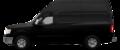 NV Cargo 3500 SV