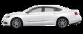 Impala LS