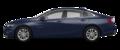 Malibu Hybrid HYBRID