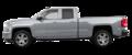 Silverado 1500 WT