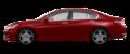 Accord Sedan LX