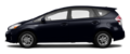 Prius V BASE