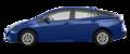 Prius BASE