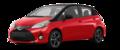 Yaris Hatchback 3-DOOR CE