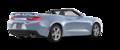 Chevrolet Camaro cabriolet 2LT 2018