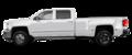 Silverado 3500 HD WT