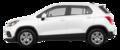Chevrolet Trax LS 2018