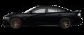 Dodge Charger SRT 392 2018