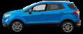 Ecosport S