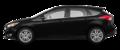Focus Hatchback SE