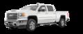 GMC Sierra 3500HD SLT 2018