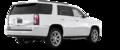 GMC Yukon SLT 2018