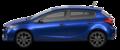 Forte5 SX