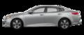Optima Hybrid LX