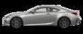 RC 300 AWD